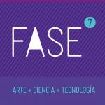 Fase 7 Encuentro de arte, ciencia y tecnología (2015)