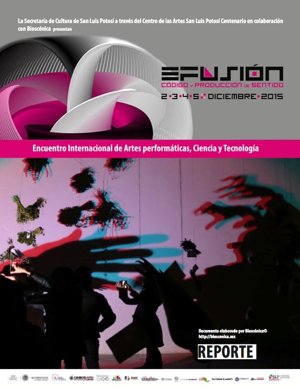 PDF Efusión: código y producción de sentido (2015)