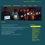 IV Festival de artes electrónicas y video Transitio_MX