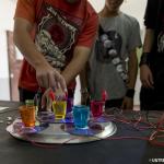 Universidad Nacional de Tres de Febrero. Malapraxis, arte y tecnología en el contexto educativo