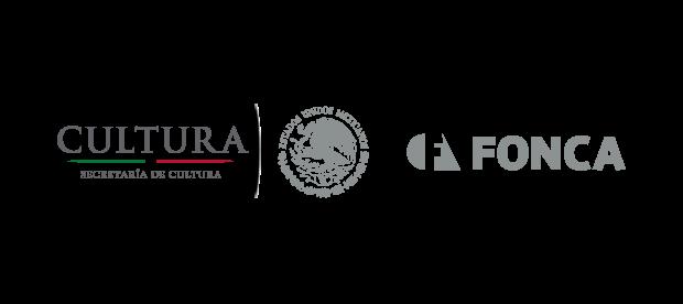 logo_cultura_fonca_color